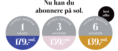 gennemsnit tissemand thai massage århus silkeborgvej